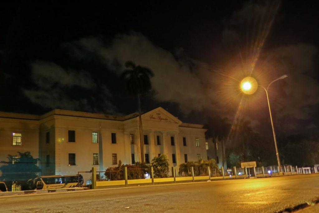San_Alejandro_Hotel_Miramar