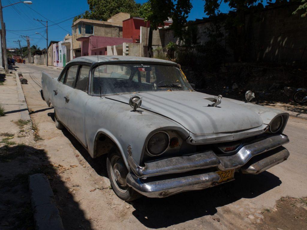 Old_car_Havana