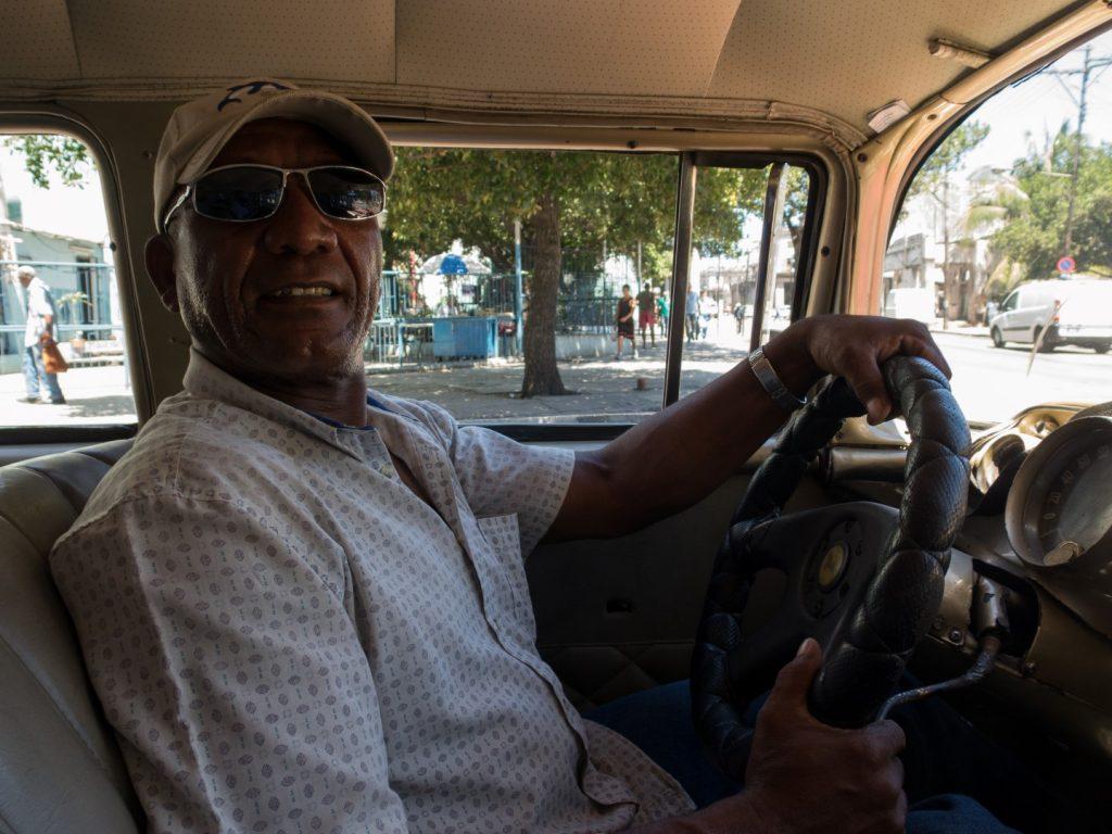 Taxi_Driver_Havana