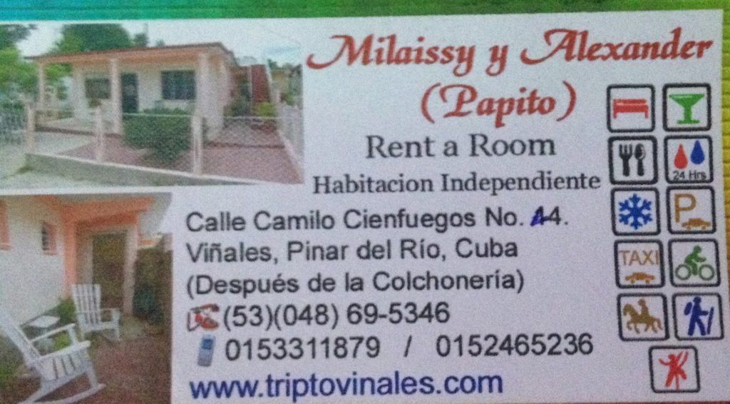 Milaissy y Papito (Large)